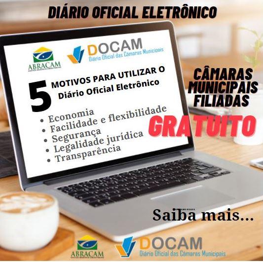 DOCAM_5_MOTIVOS.JPG