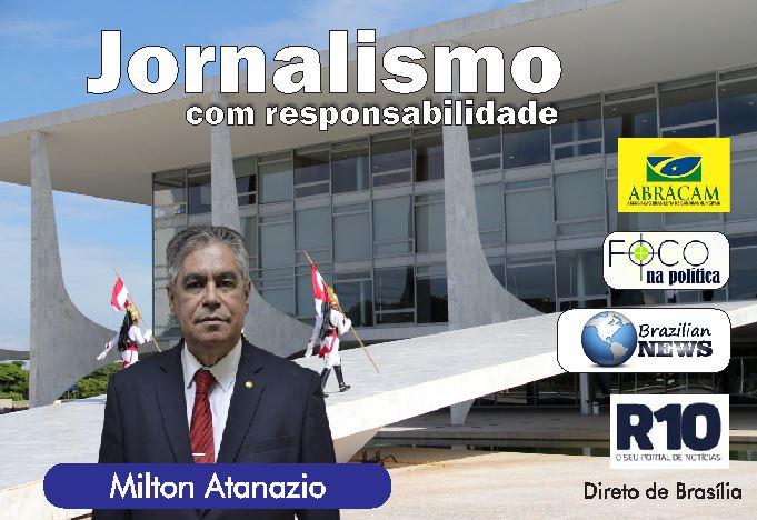 JORNALISMO_PLANALTO_OFICIAL.JPG