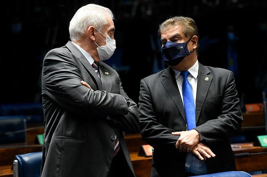 Jefferson_Rudy_Agência_Senado.jpg
