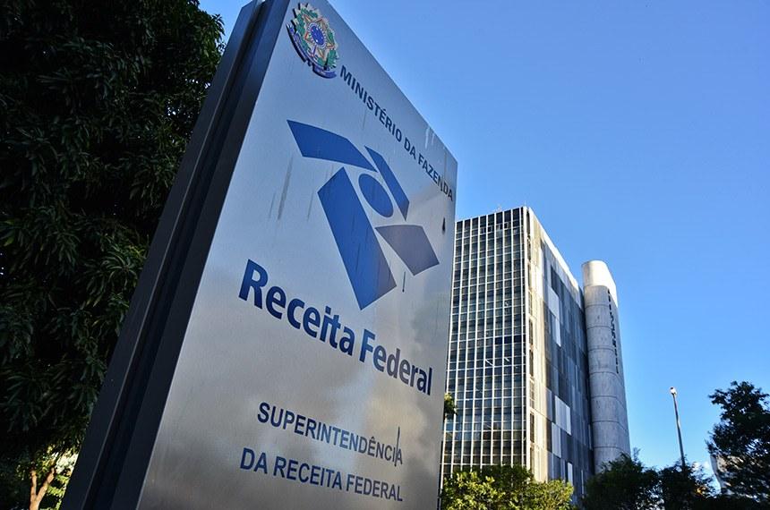 Pillar_Pedreira_Agência_Senado.jpg