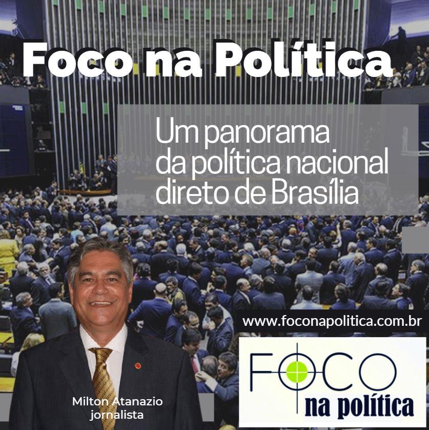 anúncio_foco_naz_politica.jpg