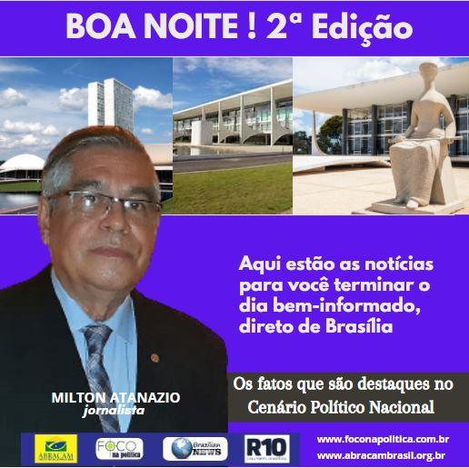bOA_NOITE_SEGUNDA_EDIÇÃO.JPG