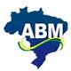 ABM - Associação Brasileira de Municípios