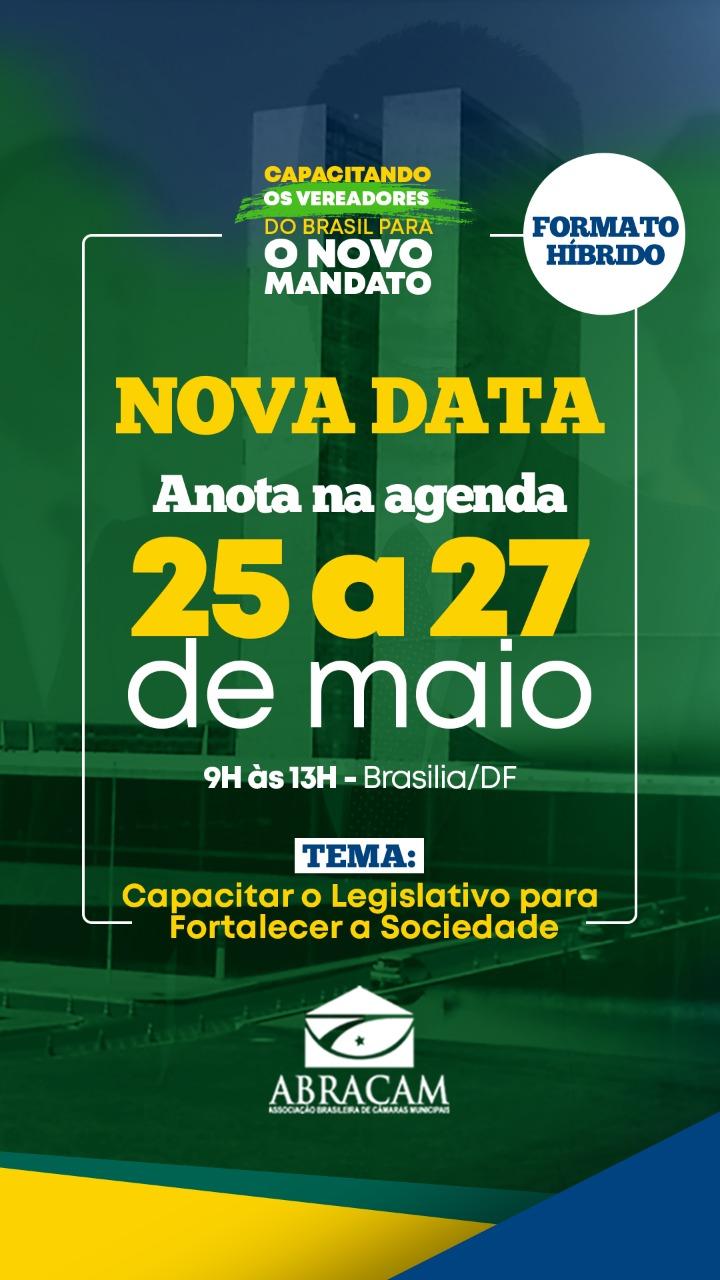 nova_data_do_curso_ABRACAM.jpeg